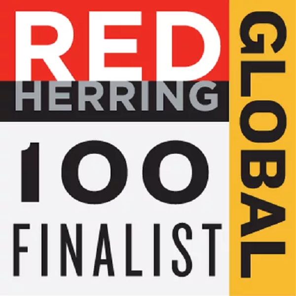 fomo-pay-is-a-finalist-for-the-2016-red-herring-100-global-award
