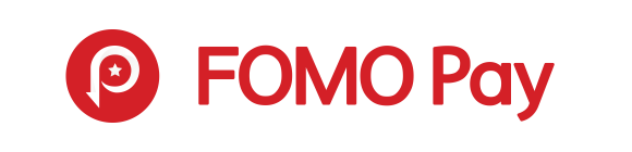 FOMO-PAY-REACH-OUT