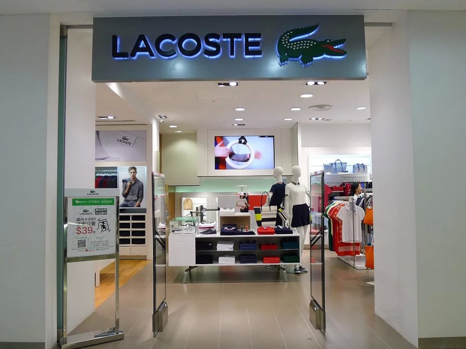 lacoste-and-twg-tea-now-accept-wechat-pay-in-singapore-stores
