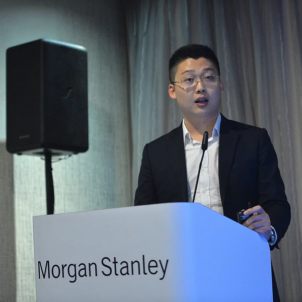 morgan-stanleys-15th-asia-pacific-summit-fomo-pays-speech-well-received-by-attendees