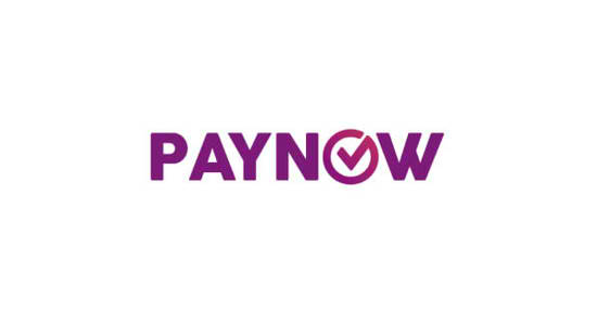 fomo-pay-pay-now-wechat-pay-alipay