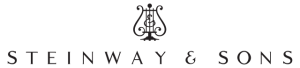 fomo_pay-wechatpay_Steinway_and_Sons_logo