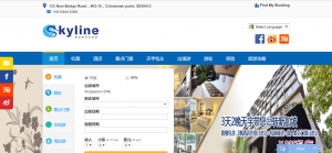 skyline-travel-wins-over-chinese-customers-through-digital-payment-methods