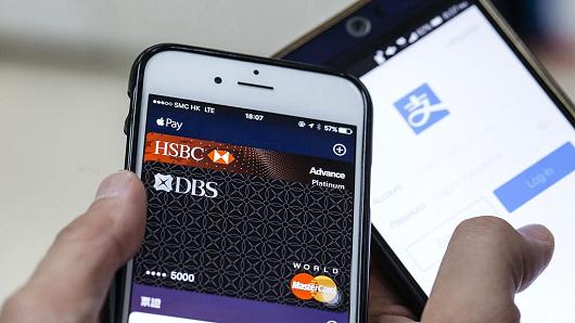 fomo-pay-traditional-banks-aware-threat-posed-fintech-giants-wechat-pay-alipay