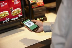fomo-pay-wechatpay-alipay-china-mobile-payment