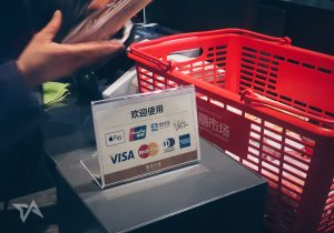 wechat-pay-playing-catch-alipay-overseas-markets