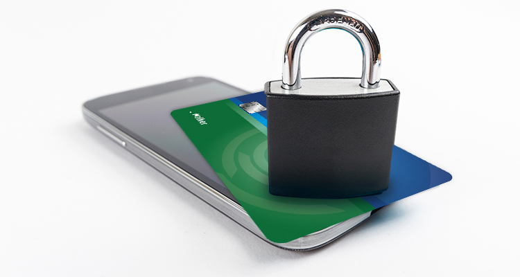 are-smartphones-compromising-the-security-of-mobile-payments
