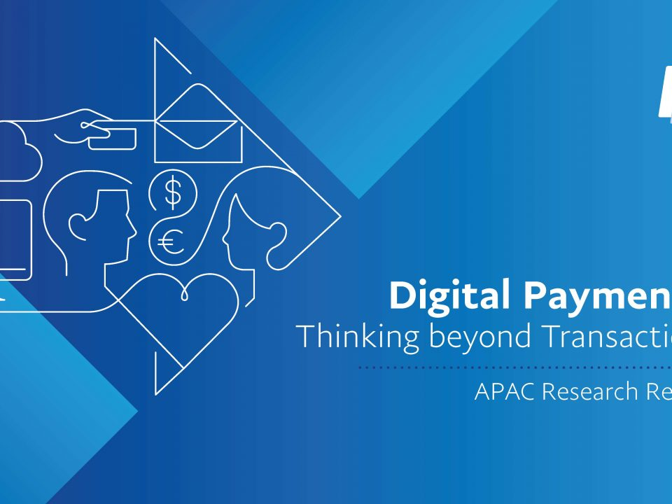 cash-is-still-the-preferred-mode-of-payment-in-south-east-asia-paypal-study-reveals
