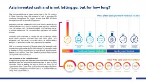 fomo-pay-paypal-study-cash-is-king