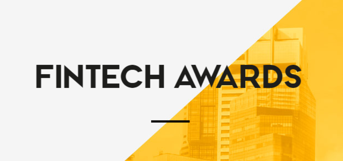 fomo-pay-shortlisted-as-finalist-for-fintech-awards-in-this-years-singapore-fintech-festival