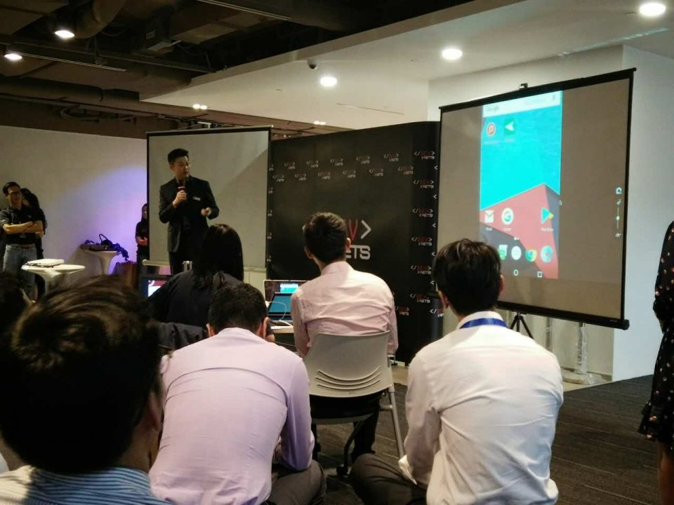 fomo-pays-sharing-of-merchant-app-at-nets-developer-conference-1