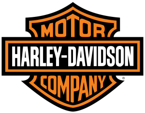 FOMO Pay-WeChatPay-Alipay-Cashless-mobile payment-Merchant-Harley-Davidson