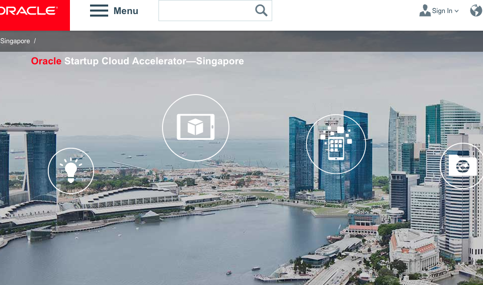 fomo-pay-chosen-join-oracle-startup-cloud-accelerator