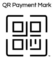 QR code payment-mobile payment-cashless-wordwide-Singapore-EMVCO