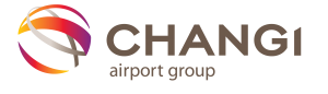 Changi Airport Group CAG
