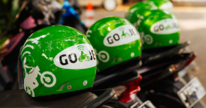 Go-Jek-Indonesia-Cashless-Payments-Mobile
